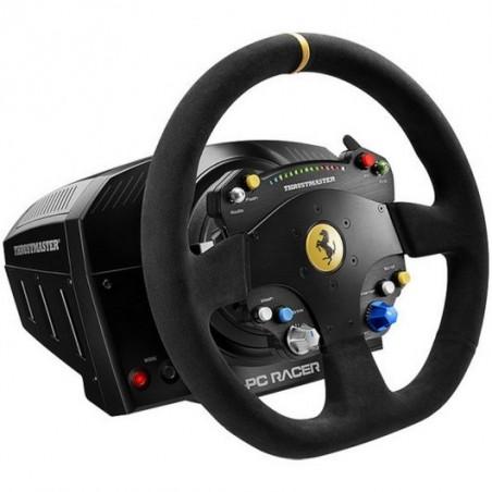 THRUSTMASTER VOLANTE TS-PC RACER 488 CHALLENGE EDITION PARA PC